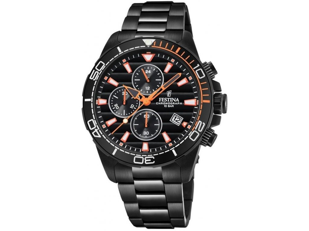 festina the originals 20365 1 173511 185499