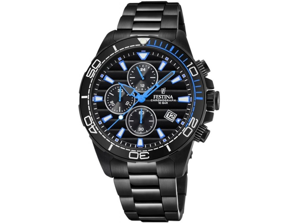 festina the originals 20365 2 173512 185444