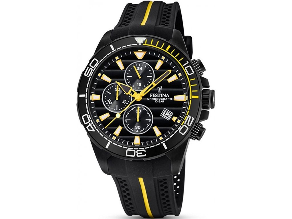 festina the originals 20366 1 173514 185446