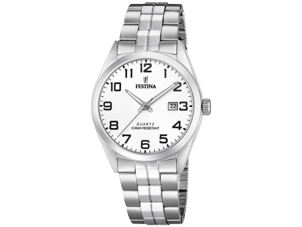 festina classic bracelet 20437 1 182364 200835