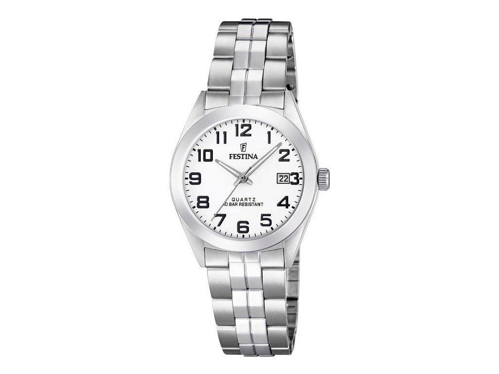 festina classic bracelet 20438 1 182370 200905