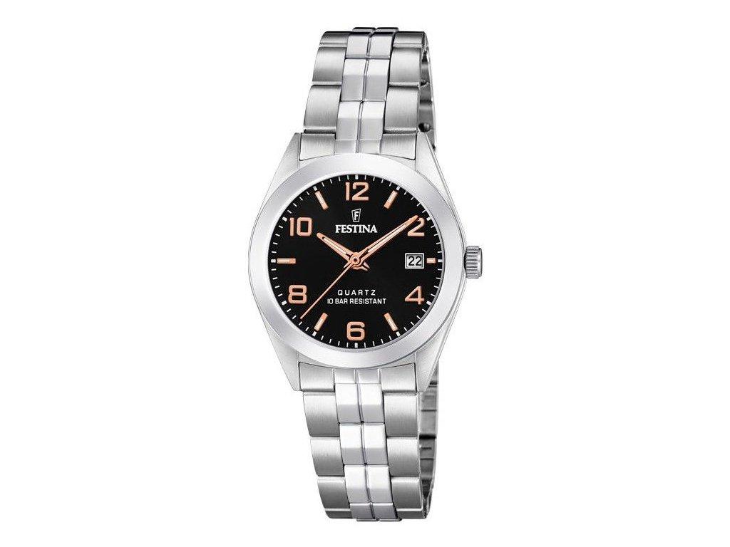 festina classic bracelet 20438 6 182373 200904
