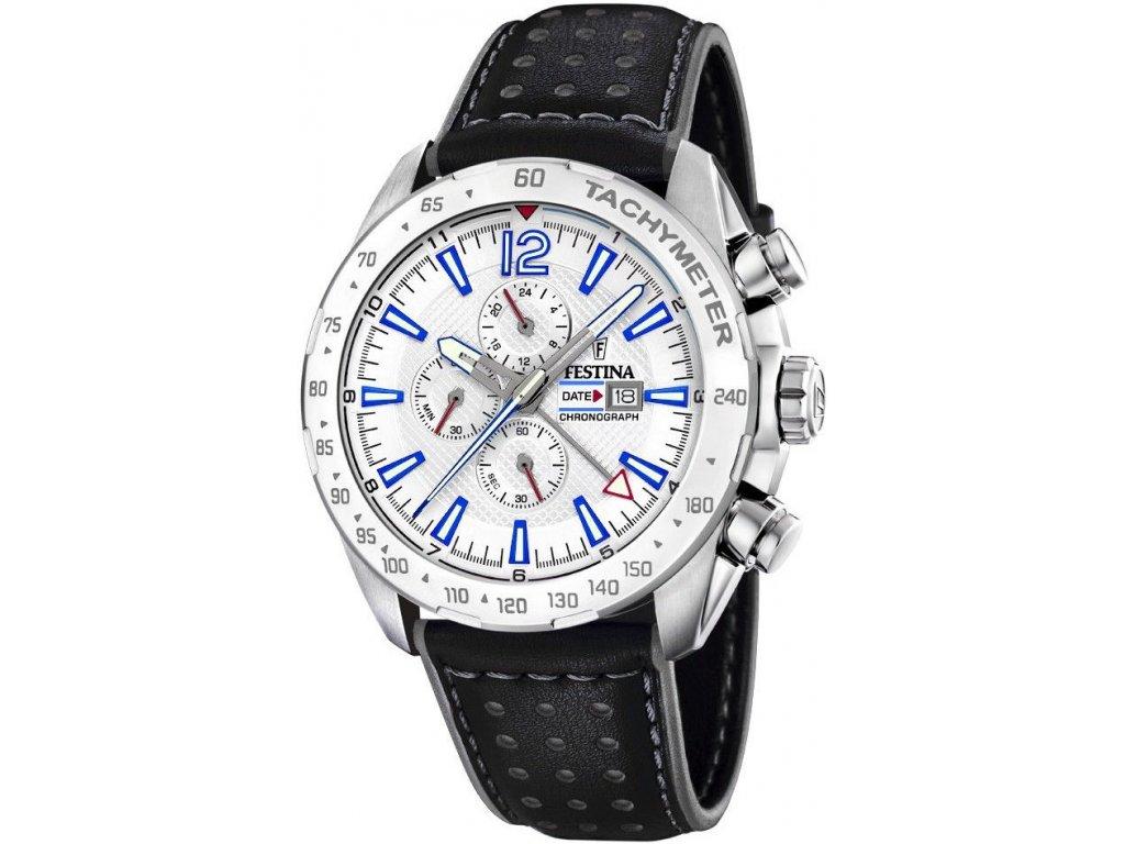 festina chronograph 20440 1 181079 197022