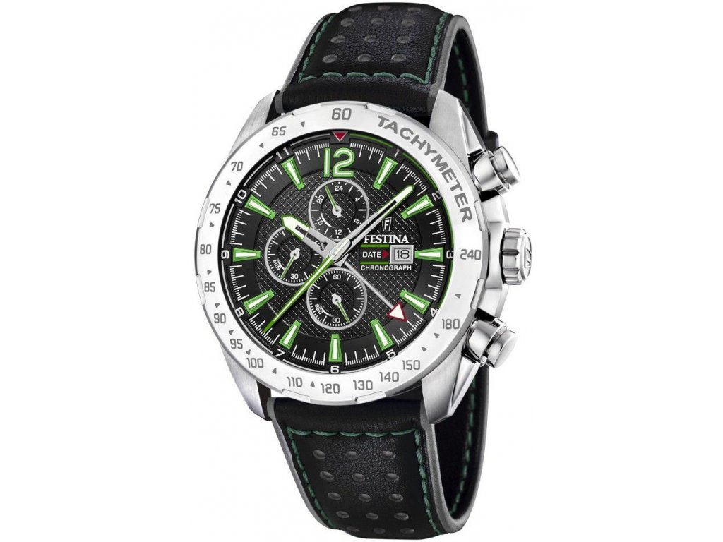 festina chronograph 20440 3 181081 197024