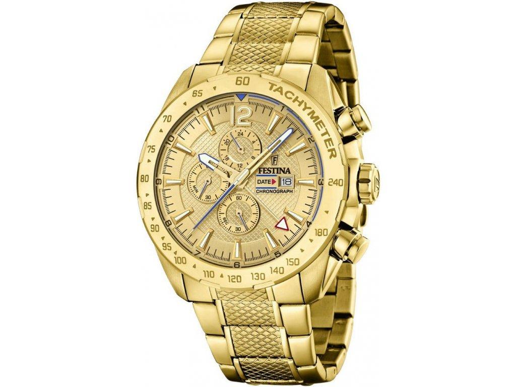 festina prestige chronograph 20441 1 181083 197021