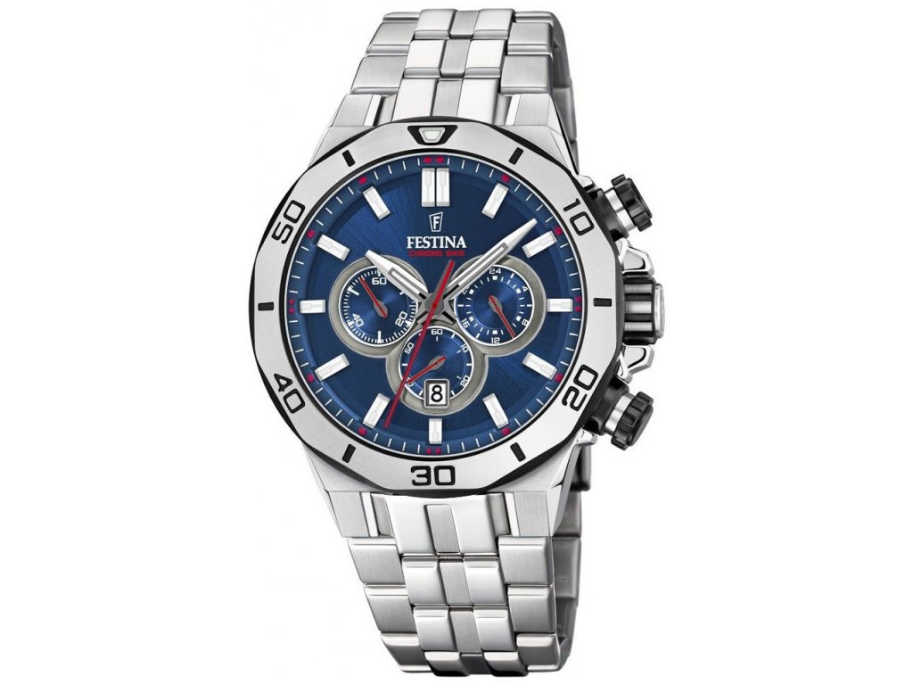 festina chrono bike 2019 20448 3 182385 200815