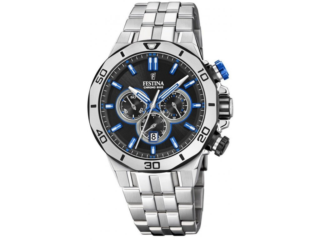 festina chrono bike 2019 20448 5 182387 200813