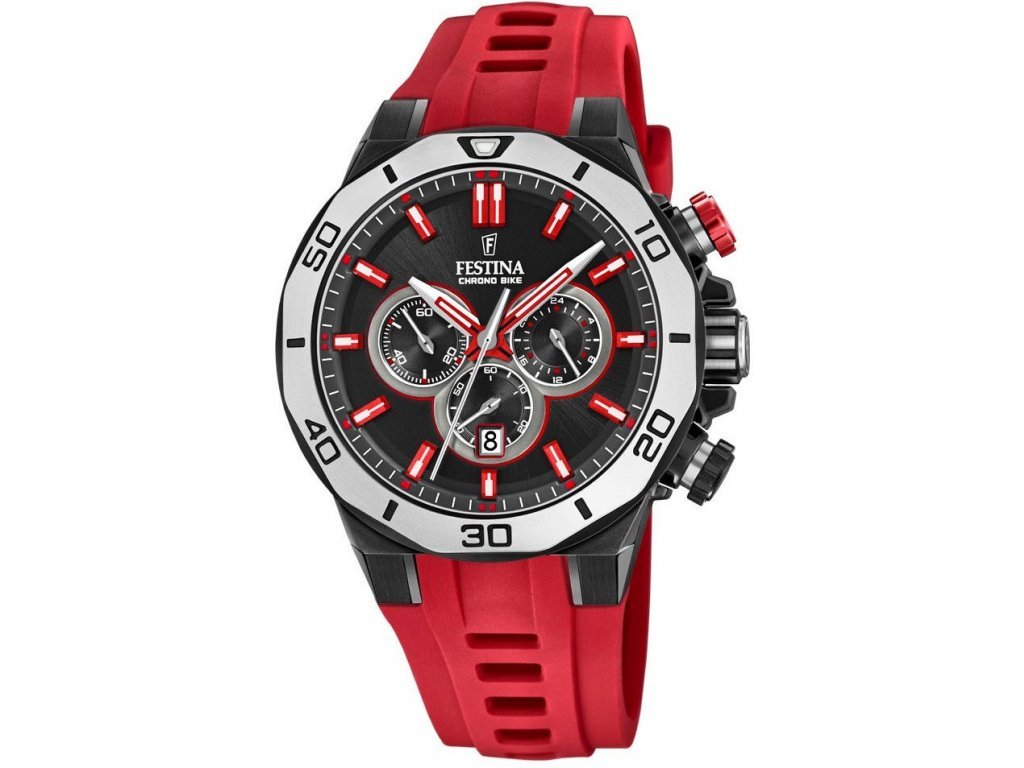 festina chrono bike 2019 20450 3 182395 200827