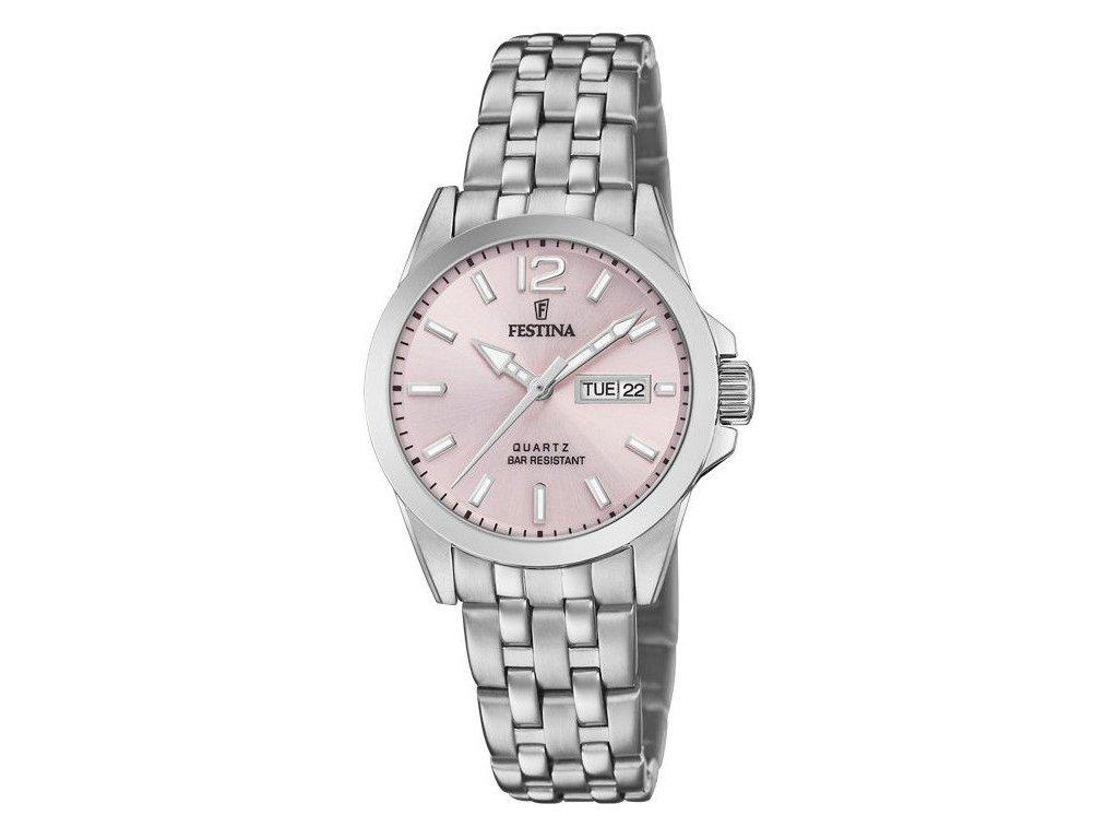 festina classic bracelet 20455 2 182403 200913