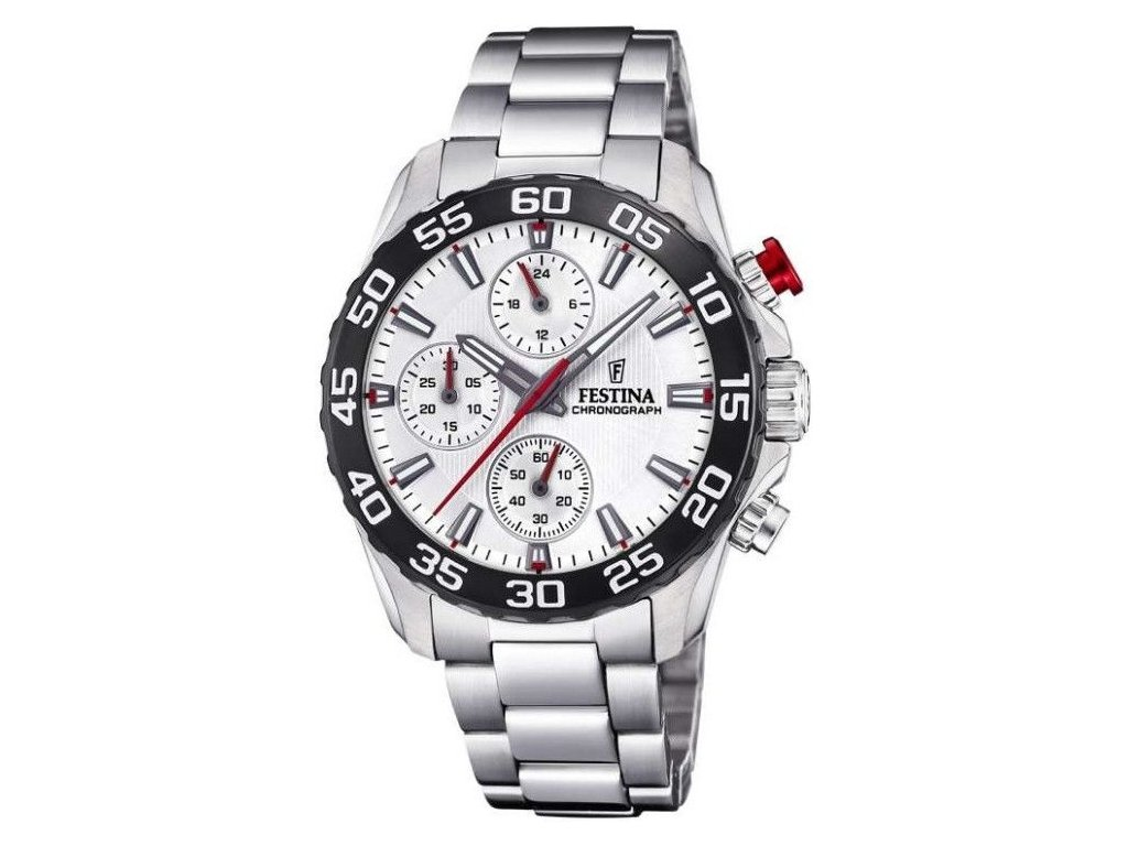 festina chronograph junior sport 20457 1 183681 202663