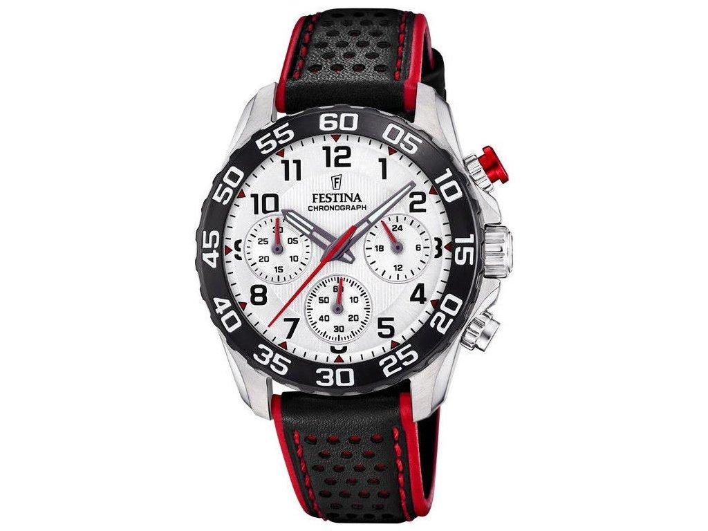 festina chronograph junior sport 20458 1 183682 202664