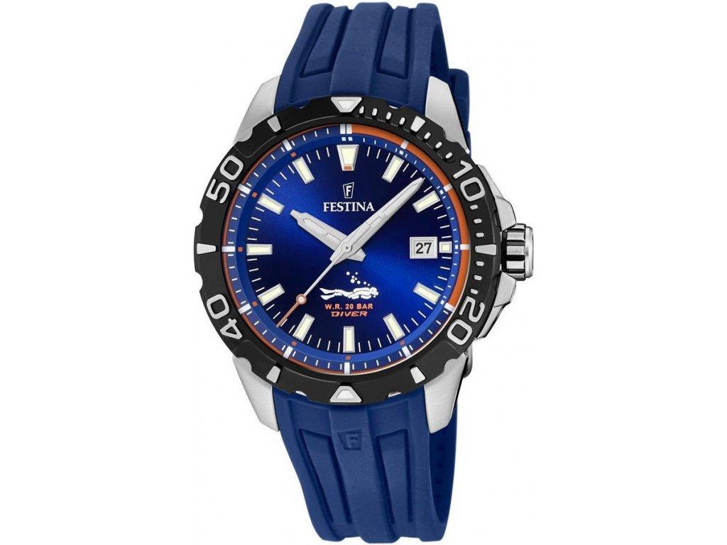 festina the originals diver 20462 1 183683 202665