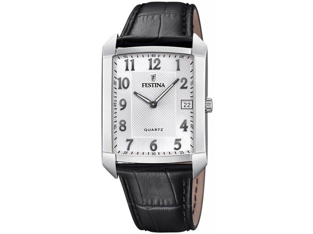 festina classic strap 20464 1 182413 200867