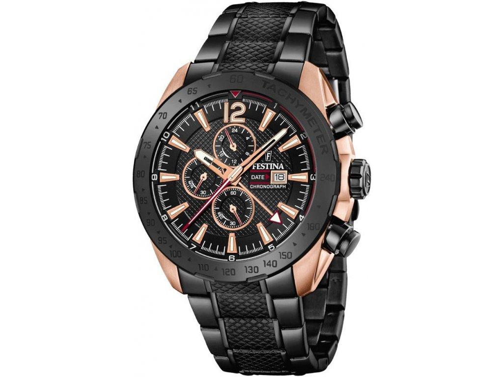 festina prestige chronograph 20481 1 181086 197018
