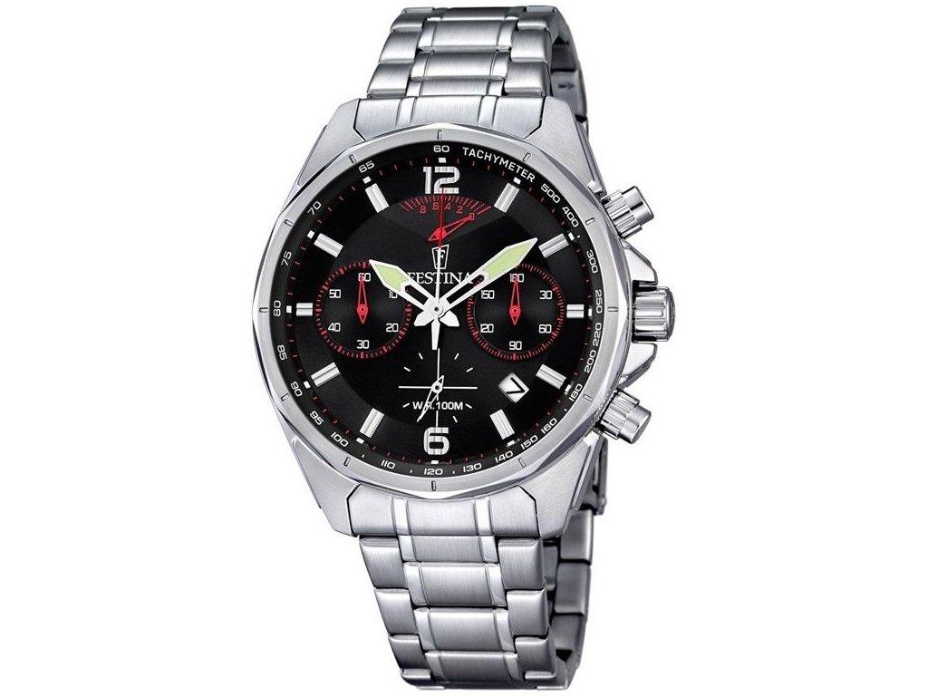 festina chronograph 6835 2 71144 1