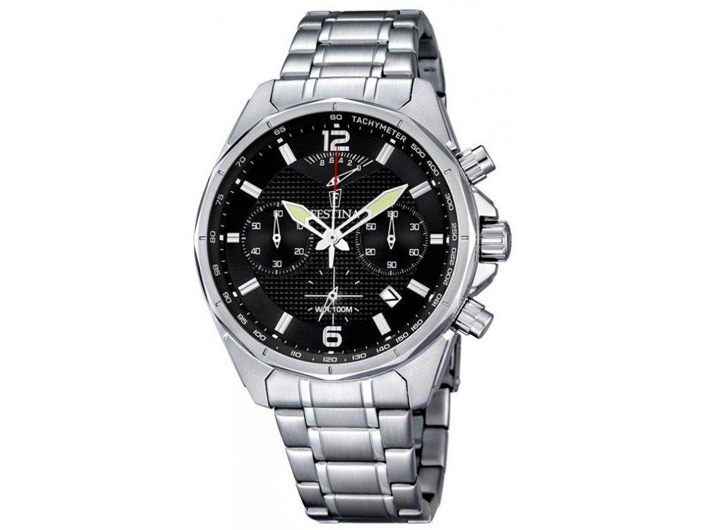 festina chronograph 6835 4 71146 1