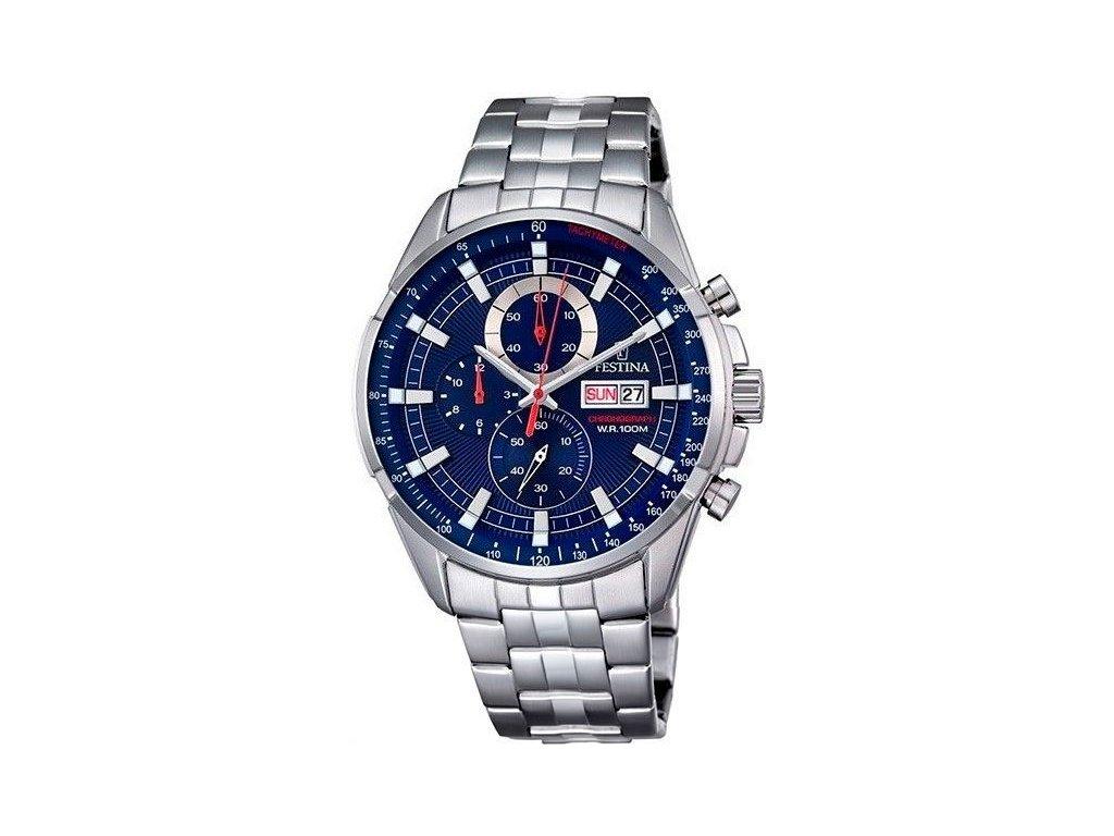 festina chronograph 6844 3 109826 1