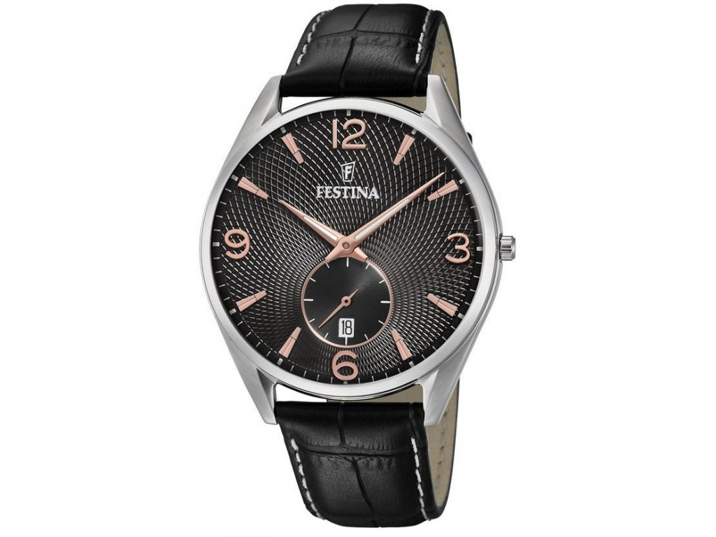 festina retro 6857 9 182422 200832
