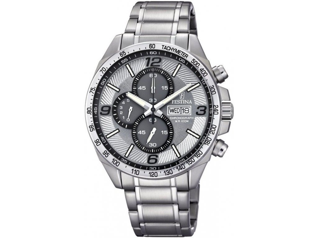 festina chronograph 6861 2 151616 1