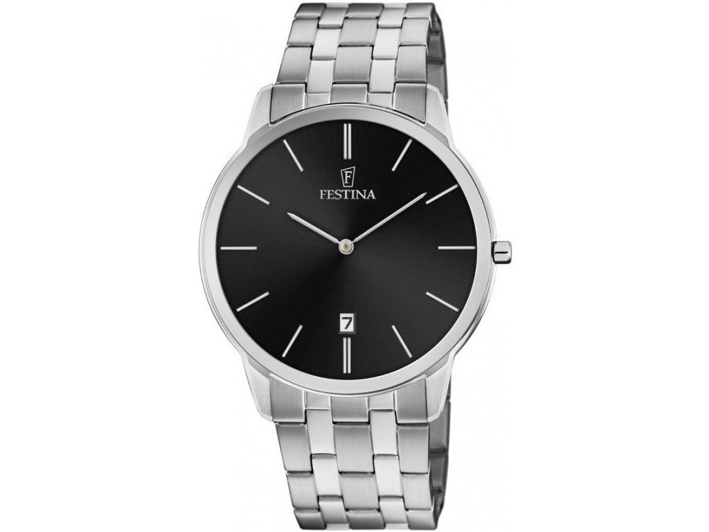 festina classic bracelet 6868 3 181089 197017