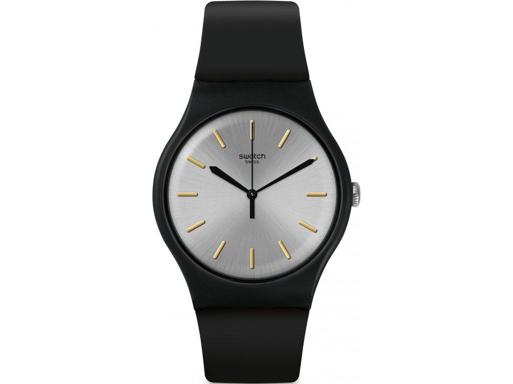 swatch backtoblack suob173 185043 207458