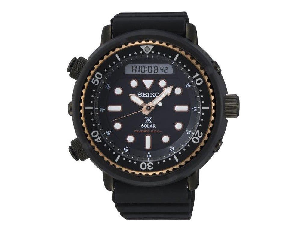 seiko prospex sea solar divers snj028p1 arnie 183188 202489