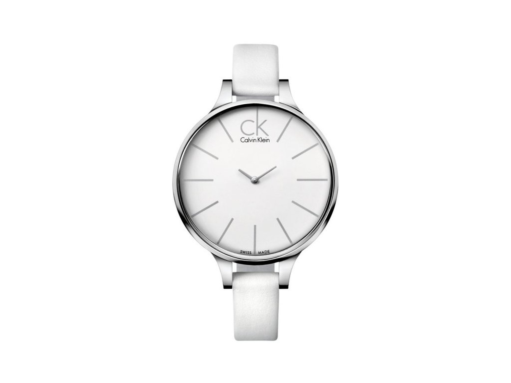Calvin Klein Glow K2B23101