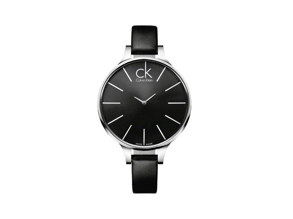 Calvin Klein Glow K2B23102