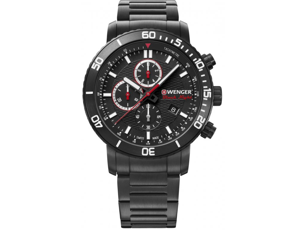 90143 wenger roadster black night 01 1843 110