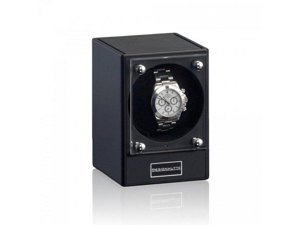 35d412ad578 FC6291 + natahovač na hodinky. Pánské hodinky TAG Heuer Carrera WAR5011. FC6291 jsou luxusní automatické hodinky s certifikátem COSC zaručujícím  vyšší ...