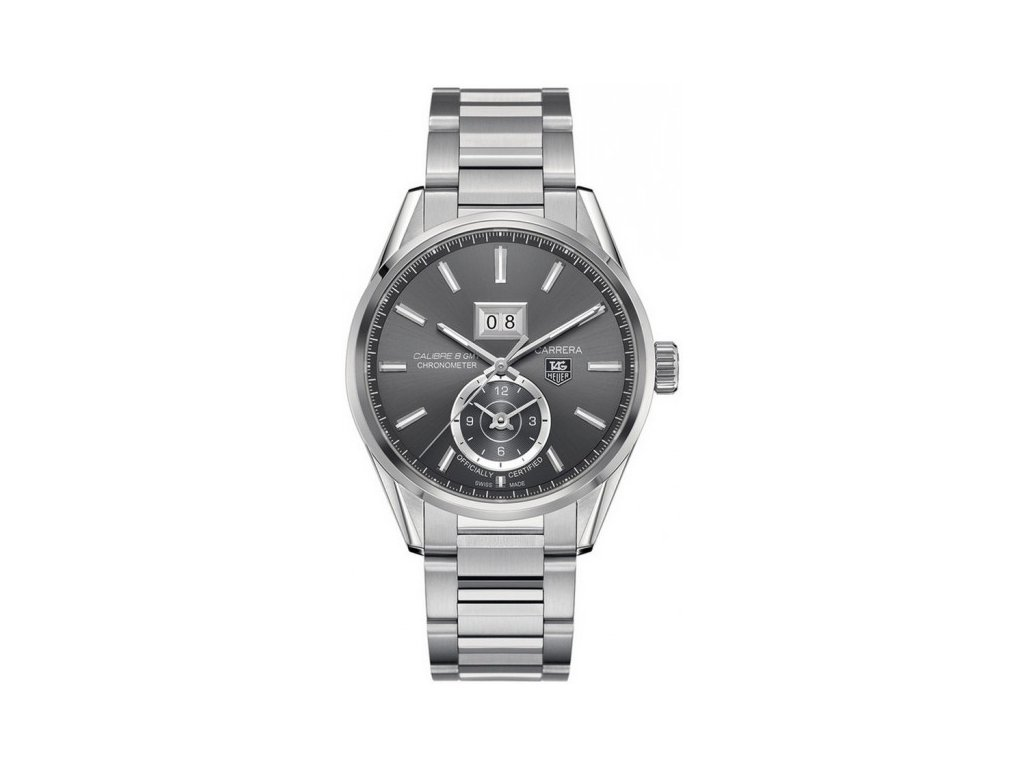 c7684f246c2 Pánské TAG Heuer voděodolné hodinky 100 m (10 bar) - HELVETIA hodinky šperky