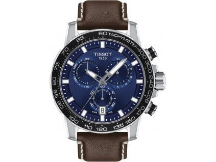 tissot supersport quartz chronograph t1256171604100 205668 225209