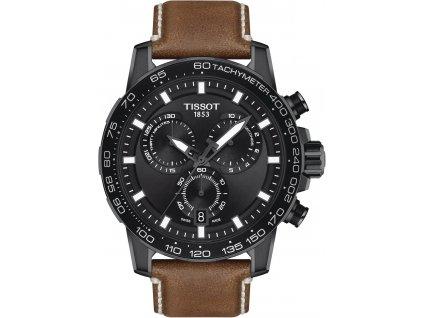 tissot supersport quartz chronograph t1256173605101 205669 225214