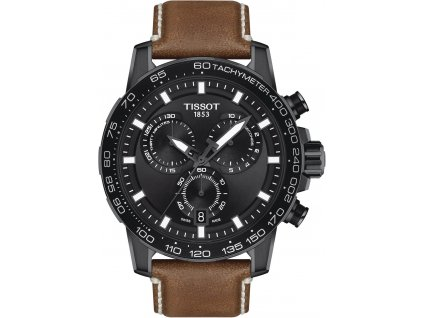 tissot supersport quartz chronograph t1256173605101 205669 225214
