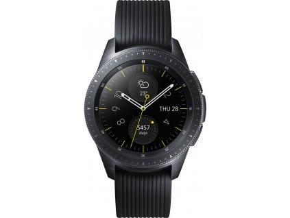 samsung galaxy watch r810 42 mm black sm r810nzkaxez 176454 187898