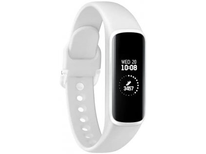 samsung galaxy fit e white sm r375nzwaxez 182685 1