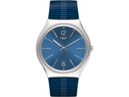 swatch bienne by day ss07s111 207330 228785