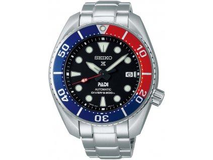 seiko prospex sea automatic divers spb181j1 padi special edition 211315 247342