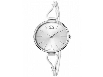 Calvin Klein Selection K3V231L6  + prodloužená záruka 5 let + 5 let na výměnu baterie zdarma