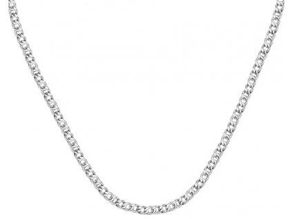 Pánský náhrdelník Morellato Catena SATX13
