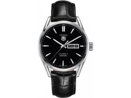 TAG Heuer Carrera WAR201A.FC6266  + natahovač na hodinky
