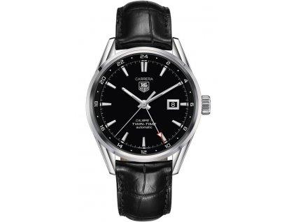 TAG Heuer Carrera WAR2010.FC6266  + natahovač na hodinky