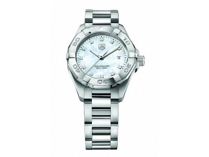 TAG Heuer Aquaracer WAY1413.BA0920
