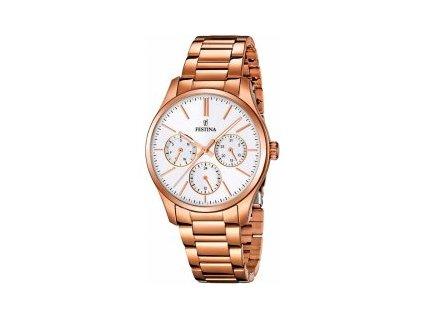 Festina - HELVETIA hodinky šperky ea2b1d57ab