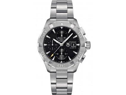 76d458998ae TAG Heuer Aquaracer CAY2110.BA0925 + natahovač na hodinky