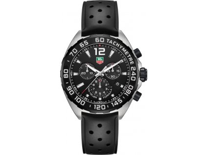 TAG Heuer Formula 1 CAZ1110.FT8023