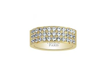 Prsten Tresor Paris 021996