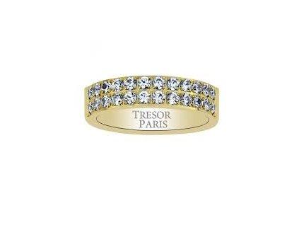 Prsten Tresor Paris 021992