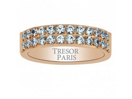 Prsten Tresor Paris 021993