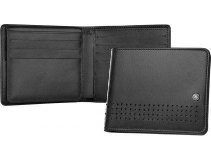 Peněženka TAG Heuer R12SLG1320.11C
